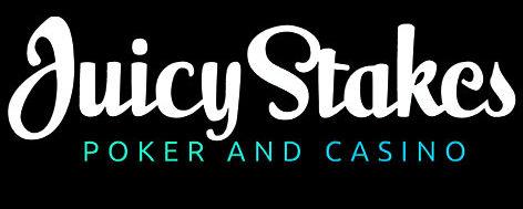 JuicyStakes logo
