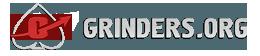 Grinders.org
